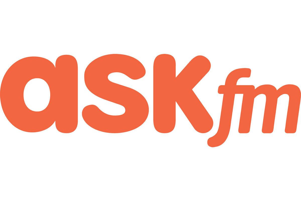 Ask.fm è una app pericolosa?