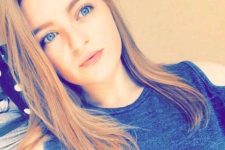 Nessuno mette like alla sua foto, 15enne si uccide