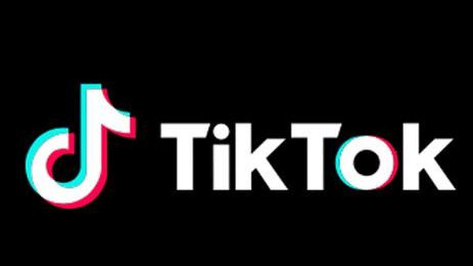 Tik Tok configuriamolo per una maggior sicurezza per i ragazzi