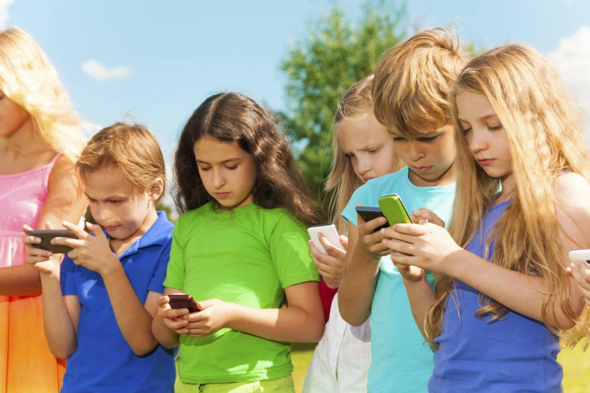Il cellulare fa male? La risposta del Ramazzini di Bologna: Si!!!