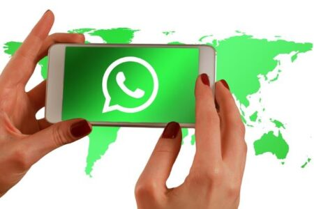 Whatsapp interviene il Garante della Privacy.
